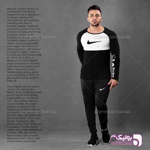 https://botick.com/product/206867-ست-تیشرت-و-شلوار-مردانه-Nike-مدل-S1085