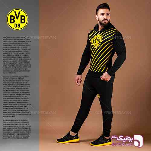 https://botick.com/product/210497-ست-سویشرت-و-شلوار-مردانه-Dortmund-A1797