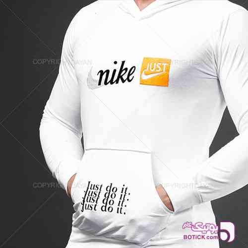 https://botick.com/product/206868-ست-سویشرت-و-شلوار-مردانه-Nike-M1134