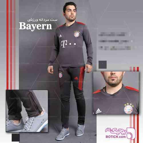 https://botick.com/product/210885-ست-ورزشی-مردانه-Bayern