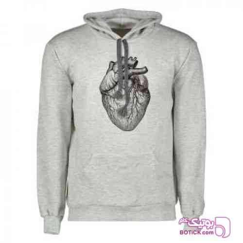 https://botick.com/product/209776-هودی-زنانه-طرح-قلب-و-گل-کد-15