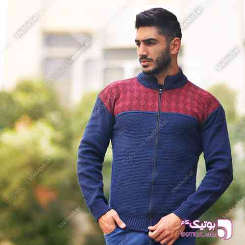https://botick.com/product/209302-سوئيشرت-بافت-مردانه-مدل-BABEL