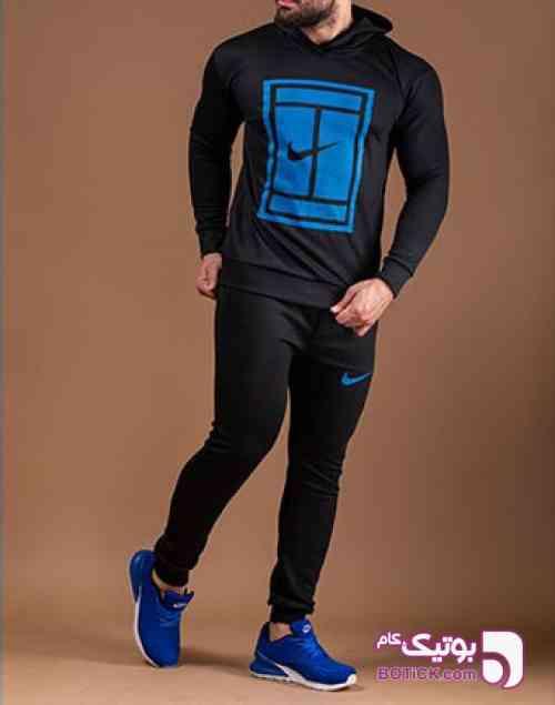 https://botick.com/product/207976-سویشرت-شلوار-Nike