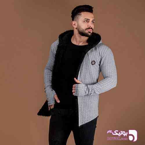 https://botick.com/product/207466-شنل-خزدار-مردانه-Gucci