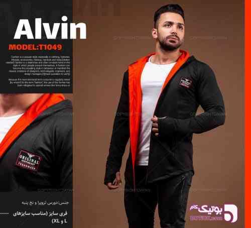 https://botick.com/product/210956-شنل-مردانه-Alvin