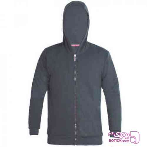 https://botick.com/product/206977-هودی-مردانه-سیمپل-مدل-sweatshirt