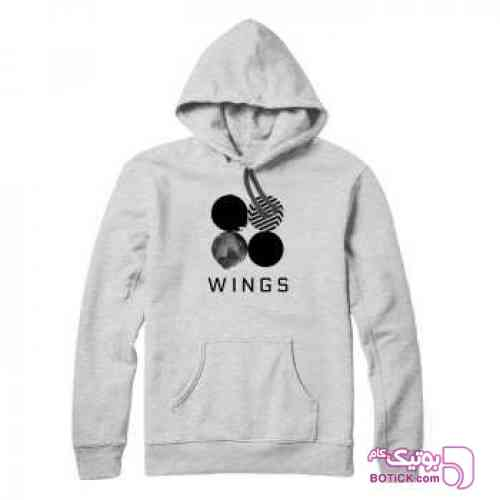 https://botick.com/product/207455-هودی-مردانه-طرح-Wings-Bts-کد-142