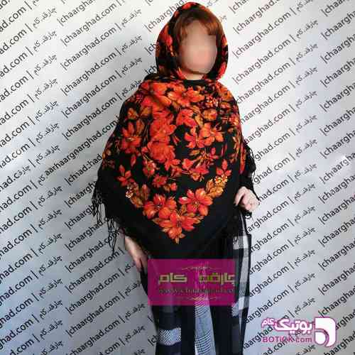 https://botick.com/product/204963-روسری-بلند-پشمی-ترکمنی-اصل