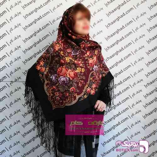 https://botick.com/product/205015-روسری-بلند-پشمی-ترکمنی-اصل