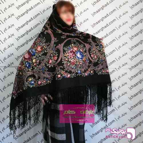 https://botick.com/product/205016-روسری-بلند-پشمی-ترکمنی-اصل