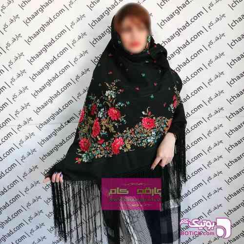 https://botick.com/product/205017-روسری-بلند-پشمی-ترکمنی-اصل