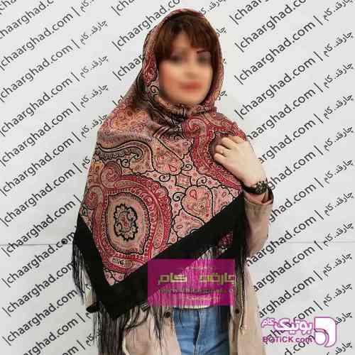 https://botick.com/product/207541-روسری-ترکمنی-سنتی-خاص-و-کمیاب