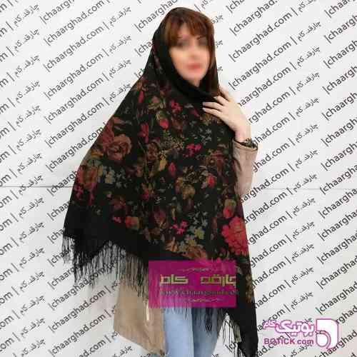 https://botick.com/product/207545-روسری-ترکمنی-سنتی-خاص-و-کمیاب