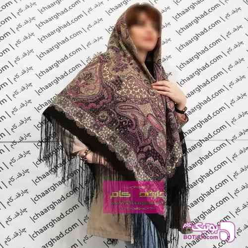 https://botick.com/product/207546-روسری-ترکمنی-سنتی-خاص-و-کمیاب