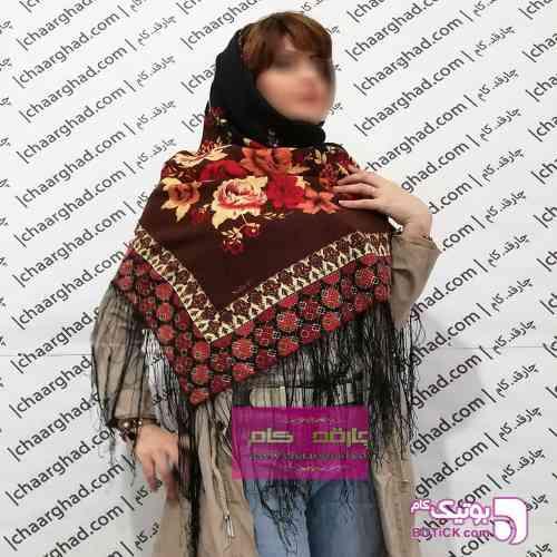 https://botick.com/product/207557-روسری-ترکمنی-سنتی-خاص-و-کمیاب