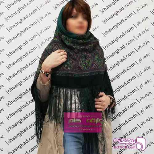 https://botick.com/product/207562-روسری-ترکمنی-سنتی-خاص-و-کمیاب