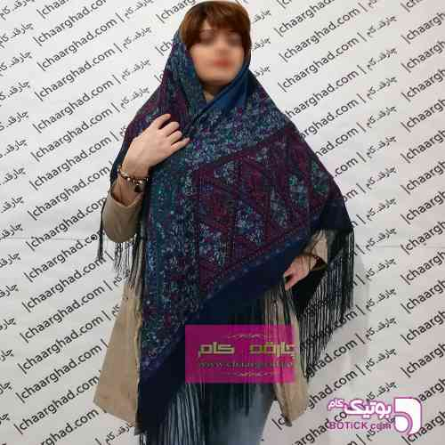 https://botick.com/product/207565-روسری-ترکمنی-سنتی-خاص-و-کمیاب