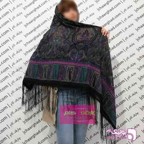 https://botick.com/product/207566-روسری-ترکمنی-سنتی-خاص-و-کمیاب