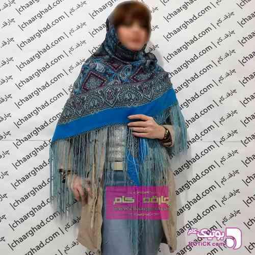 https://botick.com/product/207569-روسری-ترکمنی-سنتی-خاص-و-کمیاب
