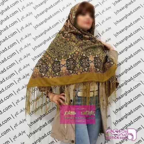 https://botick.com/product/207570-روسری-ترکمنی-سنتی-خاص-و-کمیاب