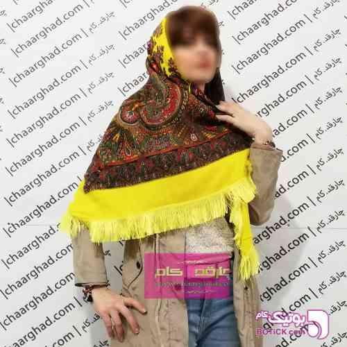 https://botick.com/product/207572-روسری-ترکمنی-سنتی-خاص-و-کمیاب