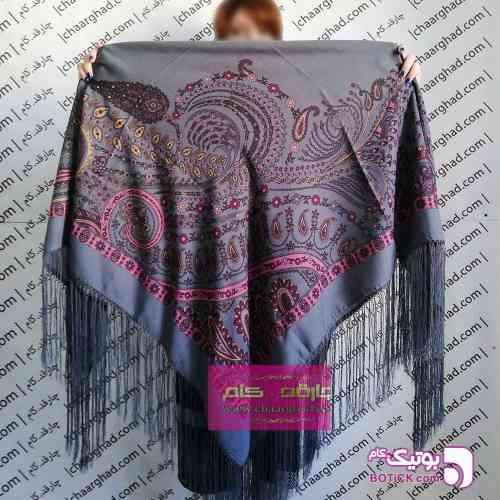 https://botick.com/product/207574-روسری-ترکمنی-سنتی-خاص-و-کمیاب
