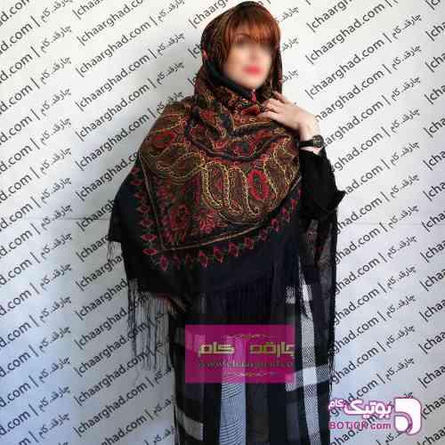 https://botick.com/product/207575-روسری-ترکمنی-سنتی-خاص-و-کمیاب
