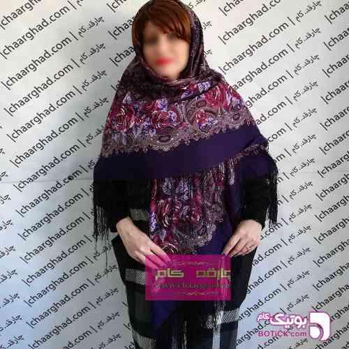 https://botick.com/product/207578-روسری-ترکمنی-سنتی-خاص-و-کمیاب