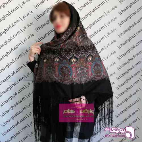 https://botick.com/product/207579-روسری-ترکمنی-سنتی-خاص-و-کمیاب
