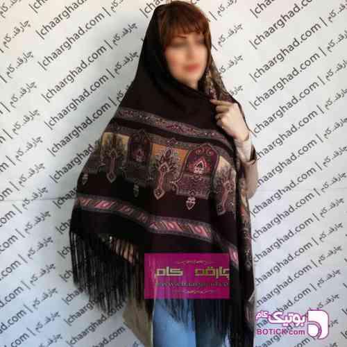 https://botick.com/product/207591-روسری-ترکمنی-سنتی-خاص-و-کمیاب