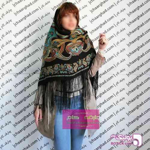 https://botick.com/product/207598-روسری-ترکمنی-سنتی-خاص-و-کمیاب