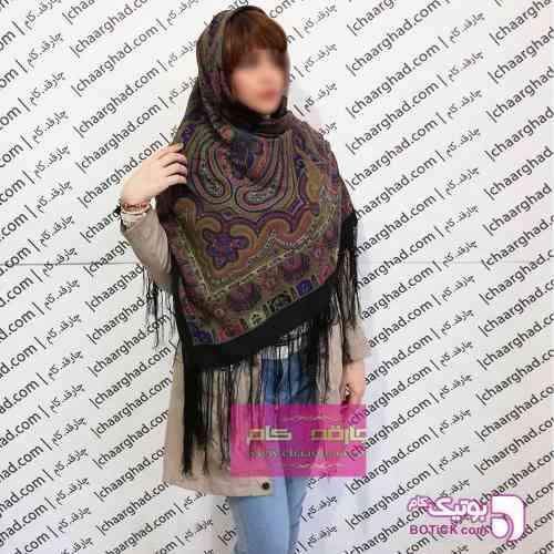 https://botick.com/product/207626-روسری-ترکمنی-سنتی-خاص-و-کمیاب