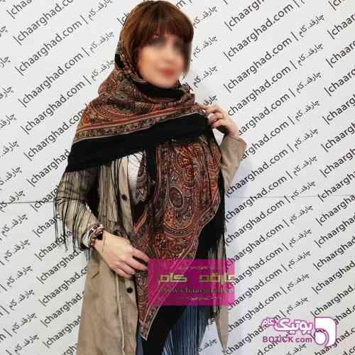 https://botick.com/product/207636-روسری-ترکمنی-سنتی-خاص-و-کمیاب