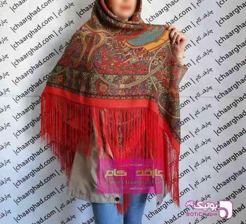 https://botick.com/product/208250-روسری-ترکمنی-طرح-ایتالیایی