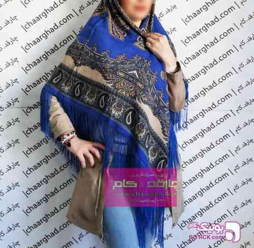 https://botick.com/product/208251-روسری-ترکمنی-طرح-ایتالیایی