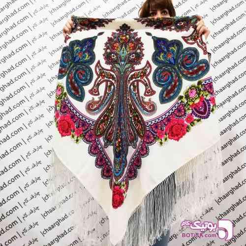 https://botick.com/product/207529-روسری-ترکمنی-طرح-پشمی-خاص