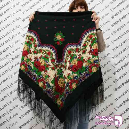 https://botick.com/product/207531-روسری-ترکمنی-طرح-پشمی-خاص