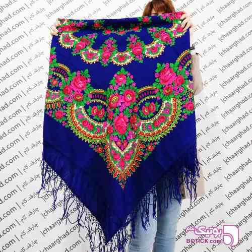 https://botick.com/product/207539-روسری-ترکمنی-طرح-پشمی-خاص