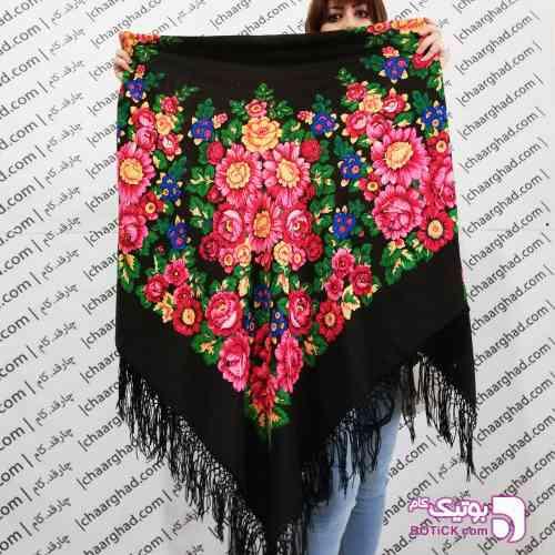 https://botick.com/product/207534-روسری-ترکمنی-طرح-پشمی