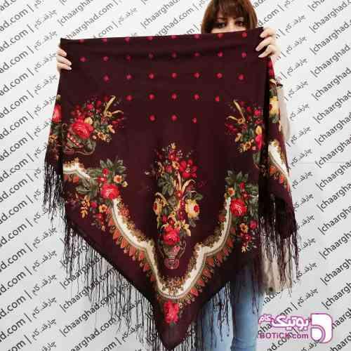https://botick.com/product/207536-روسری-ترکمنی-طرح-پشمی