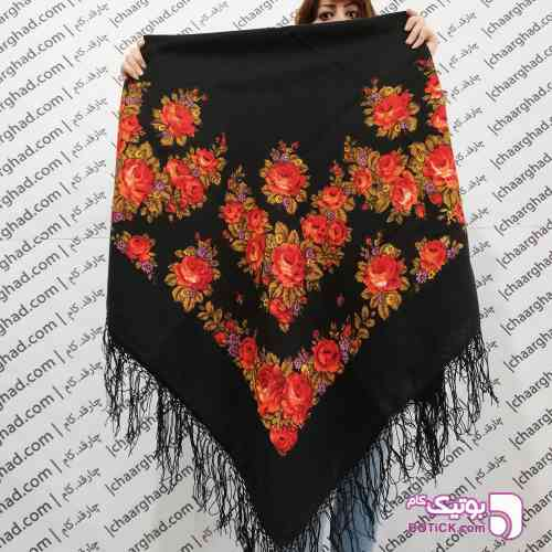 https://botick.com/product/207526-روسری-پشمی-اصل
