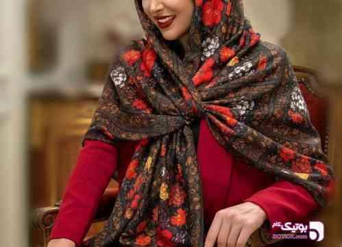 https://botick.com/product/210615-روسری-