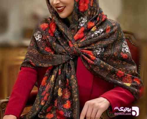 https://botick.com/product/210599-روسری
