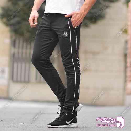 https://botick.com/product/209301-شلوار-اسلش-مردانه-مدل-AKRO