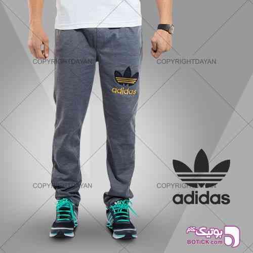 https://botick.com/product/205962-شلوار-پاییزه-مردانه-Adidas