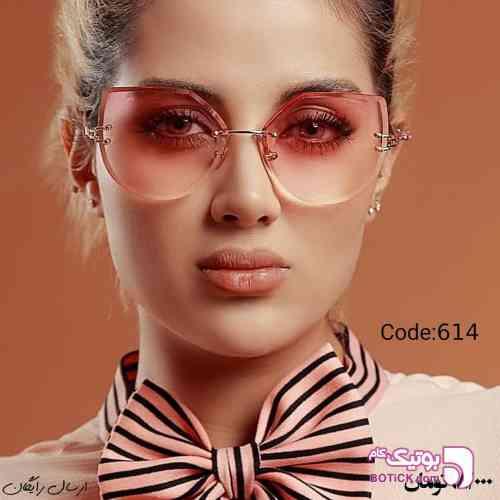 https://botick.com/product/205884-عینک-آفتابی-سواروسکی-صورتی-Swarovski