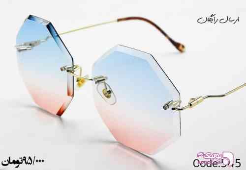 https://botick.com/product/210563-عینک-آفتابی-محسن-ابراهیم-زاده-8ضلعی-2رنگ