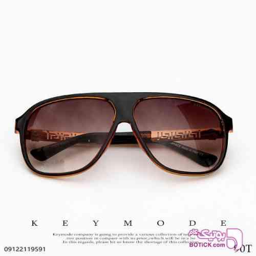 https://botick.com/product/208891-عینک-آفتابی