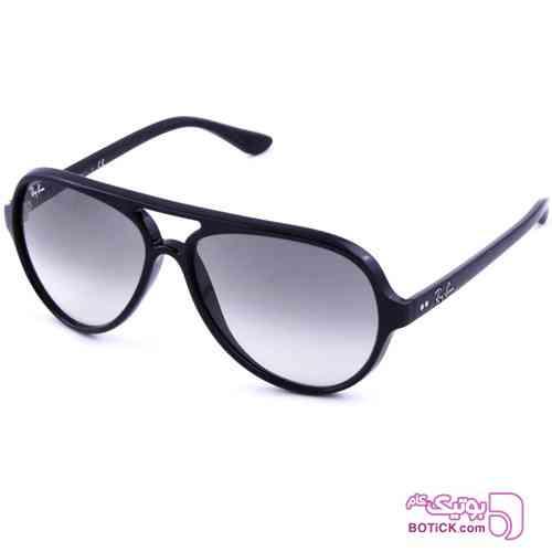 https://botick.com/product/206859-عینک-ری-بن-کت