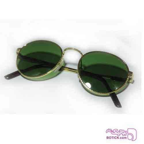 https://botick.com/product/206856-عینک-فشن-گالیله